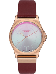Наручные часы Lee Cooper LC07180.430
