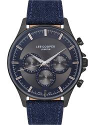 Наручные часы Lee Cooper LC07186.099