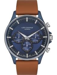 Наручные часы Lee Cooper LC07186.395