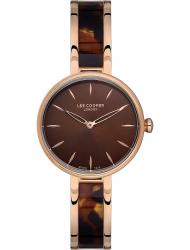 Наручные часы Lee Cooper LC07187.440