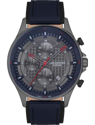 Наручные часы Lee Cooper LC07188.069