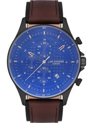 Наручные часы Lee Cooper LC07188.654