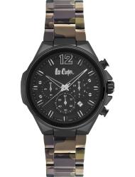 Наручные часы Lee Cooper LC07191.650