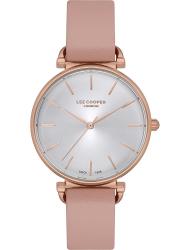 Наручные часы Lee Cooper LC07201.438