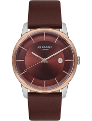 Наручные часы Lee Cooper LC07203.442
