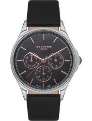 Наручные часы Lee Cooper LC07204.151