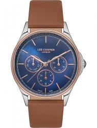 Наручные часы Lee Cooper LC07204.592