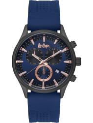 Наручные часы Lee Cooper LC07206.099