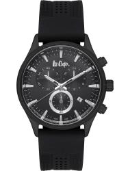 Наручные часы Lee Cooper LC07206.651