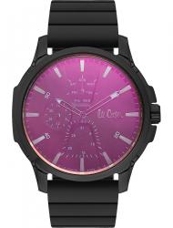 Наручные часы Lee Cooper LC07220.651