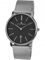 Наручные часы Jacques Lemans 1-2003i