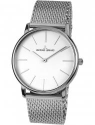 Наручные часы Jacques Lemans 1-2004J