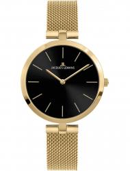 Наручные часы Jacques Lemans 1-2024S