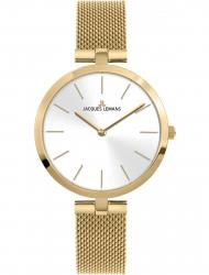 Наручные часы Jacques Lemans 1-2024T