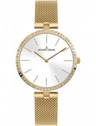 Наручные часы Jacques Lemans 1-2024X