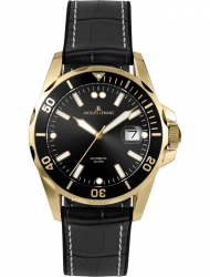 Наручные часы Jacques Lemans 1-2089D