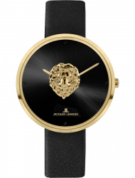 Наручные часы Jacques Lemans 1-2092F