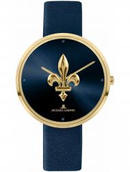 Наручные часы Jacques Lemans 1-2092i