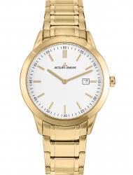 Наручные часы Jacques Lemans 1-2096F