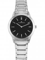 Наручные часы Jacques Lemans 1-2097A