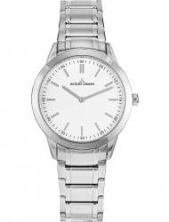 Наручные часы Jacques Lemans 1-2097B
