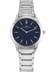 Наручные часы Jacques Lemans 1-2097C