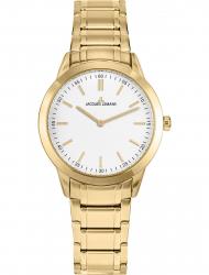 Наручные часы Jacques Lemans 1-2097F