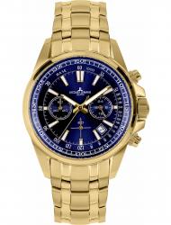 Наручные часы Jacques Lemans 1-2117O