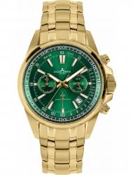 Наручные часы Jacques Lemans 1-2117P