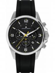 Наручные часы Jacques Lemans 1-2118A