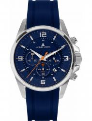 Наручные часы Jacques Lemans 1-2118C