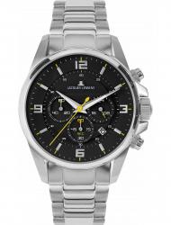 Наручные часы Jacques Lemans 1-2118D