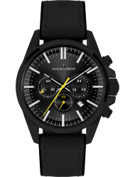 Наручные часы Jacques Lemans 1-2119B