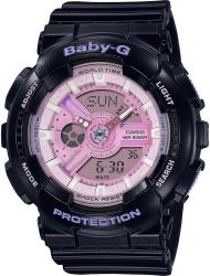 Наручные часы Casio BA-110PL-1AER