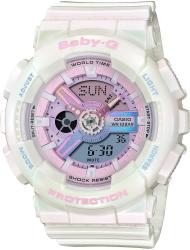 Наручные часы Casio BA-110PL-7A1ER
