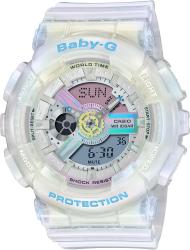 Наручные часы Casio BA-110PL-7A2ER