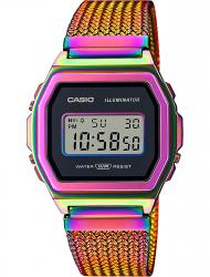 Наручные часы Casio A1000PRW-1ER