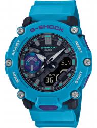 Наручные часы Casio GA-2200-2AER
