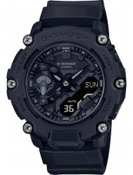 Наручные часы Casio GA-2200BB-1AER