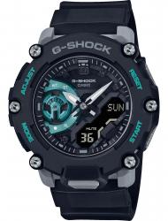 Наручные часы Casio GA-2200M-1AER