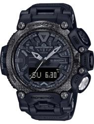 Наручные часы Casio GR-B200-1BER