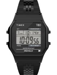 Наручные часы Timex TW2R79400