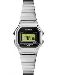 Наручные часы Timex TW2T48200