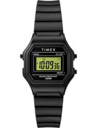 Наручные часы Timex TW2T48700