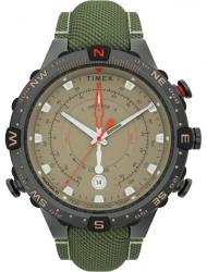 Наручные часы Timex TW2T76500