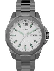 Наручные часы Timex TW2U14800