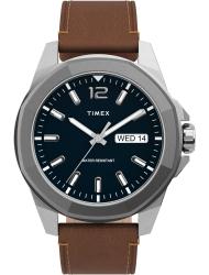 Наручные часы Timex TW2U15000