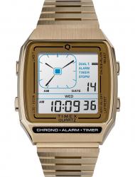 Наручные часы Timex TW2U72500