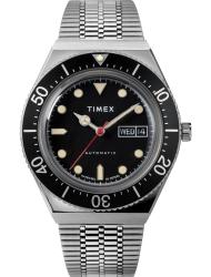 Наручные часы Timex TW2U78300