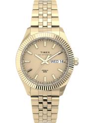 Наручные часы Timex TW2U78500
